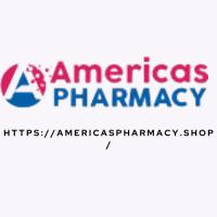 americaspharmacy.shop